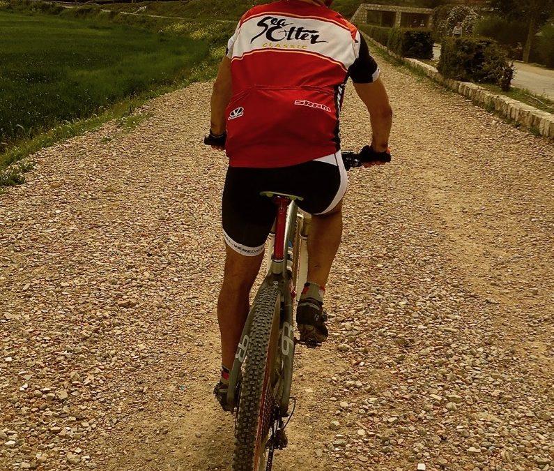 Conoce Granada en bici ¡Únete a nosotros!
