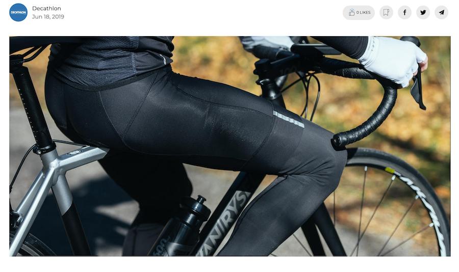 "What's a ""Winter Bike""?"